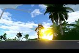 Embedded thumbnail for Roblox Game Card USD 10