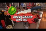 Embedded thumbnail for Cooking Simulator (PC)