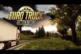Embedded thumbnail for Euro Truck Simulator 2: Gold Edition (PC/MAC)