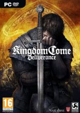 Kingdom Come: Deliverance (PC)