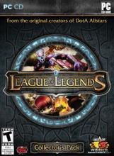 League of Legends Cards | Punktid