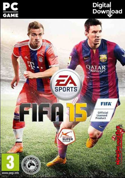 Fifa 15 bitcoins to dollars can you bet on american idol
