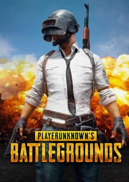 how to play battlegrounds on mac