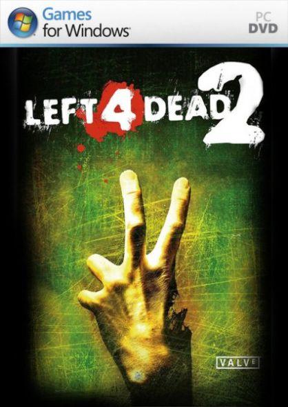 Left 4 dead download steam | Left 4 Dead 2 Free PC Download