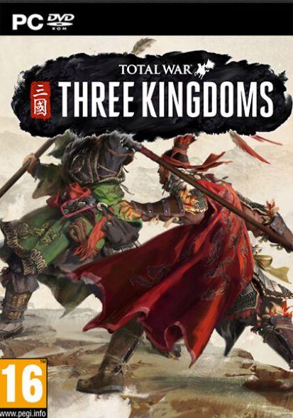 Total War - Three Kingdoms (PC) | Punktid