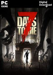 7 Days to Die (PC)