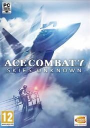 Ace Combat 7: Skies Unknown (PC)