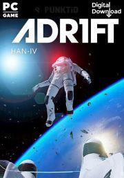 Adr1ft (PC)