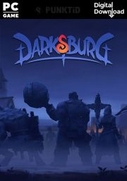 Darksburg (PC)