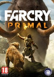 Far Cry Primal (PC)