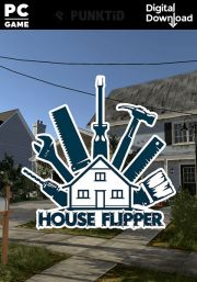 House Flipper (PC/MAC)