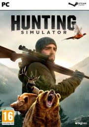 Hunting Simulator (PC)