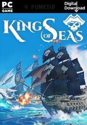 King of Seas (PC)