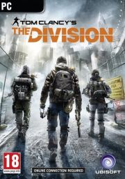 The Division (PC)