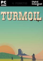 Turmoil (PC/MAC)