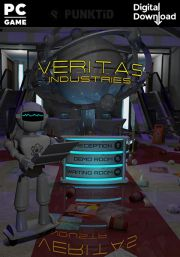 Veritas (PC/MAC)