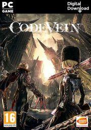 Code Vein (PC)