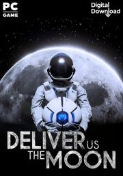 Deliver Us the Moon (PC)