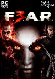 Fear 3 (PC)
