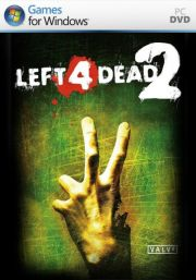 Left 4 Dead 2 (PC/MAC)