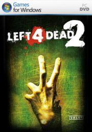 Left 4 Dead 2 (PC/MAC)