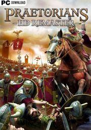 Praetorians - HD Remaster (PC)